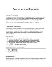 PDF Document swerveinversekinematicsderivation