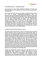 PDF Document tu felix austria julis