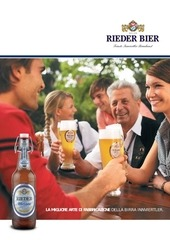 PDF Document br wei bier folder ita