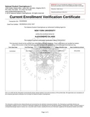enrollmentcertificate