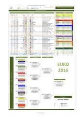 euro 2016 schedule and scoresheet v1 8
