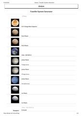 PDF Document foreven 3018 ulmo
