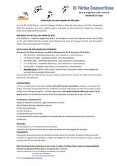 PDF Document informac o aos encarregados de educac o