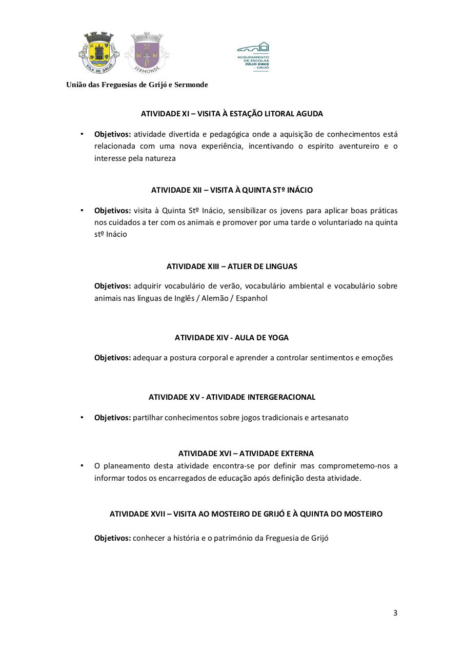 Document preview Plano Atividades.pdf - page 3/4