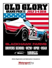 PDF Document 2016 old glory grand prix ii race information packet