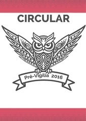 PDF Document circular pre vigilia