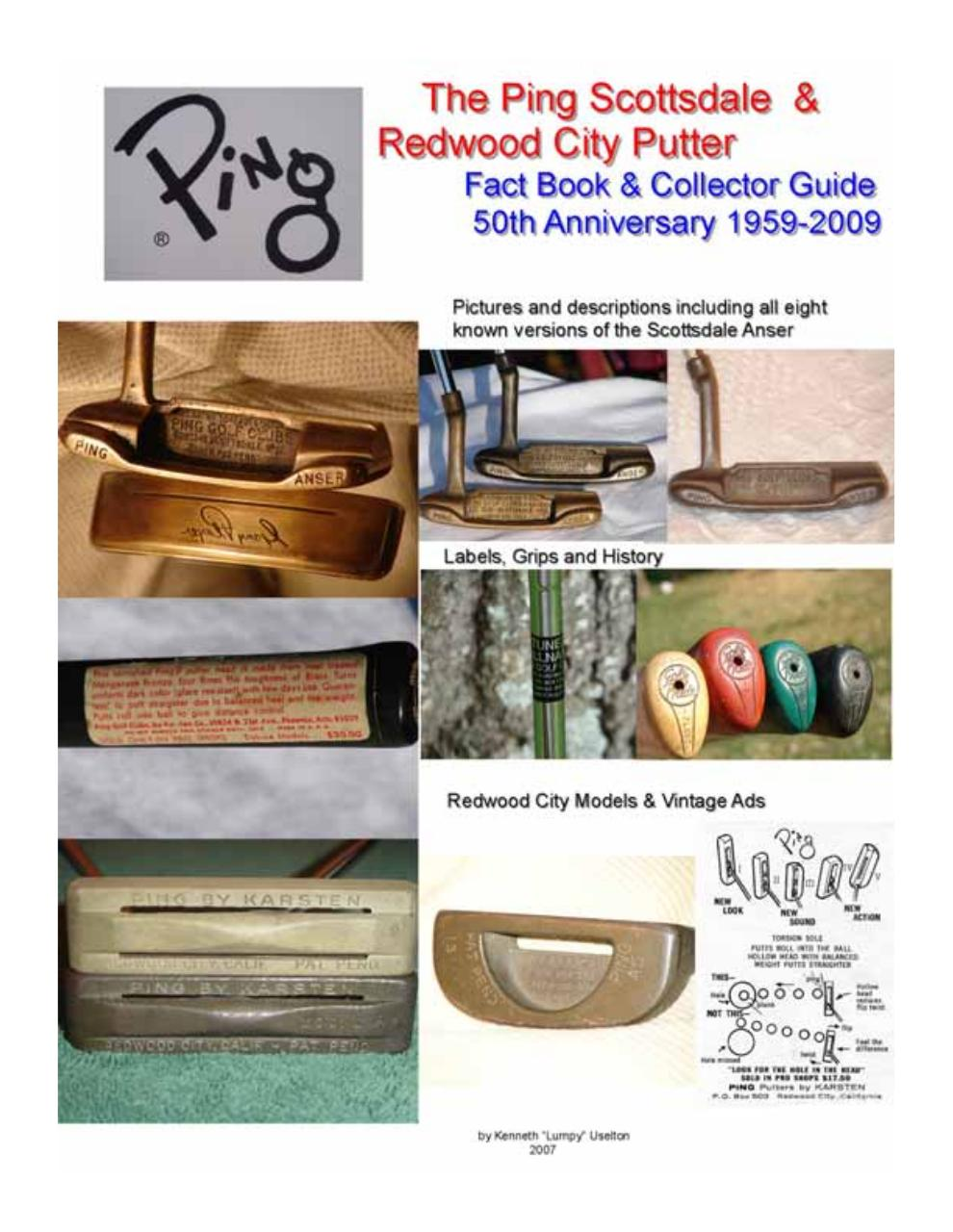 Preview of PDF document ping-collectibles-manual.pdf