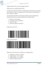 codigo de barras png lista gs1 128 por paises