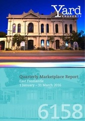 PDF Document east fremantle quarterly report jan mar 2016