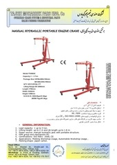 PDF Document manual hydraulic engine cranes 1p