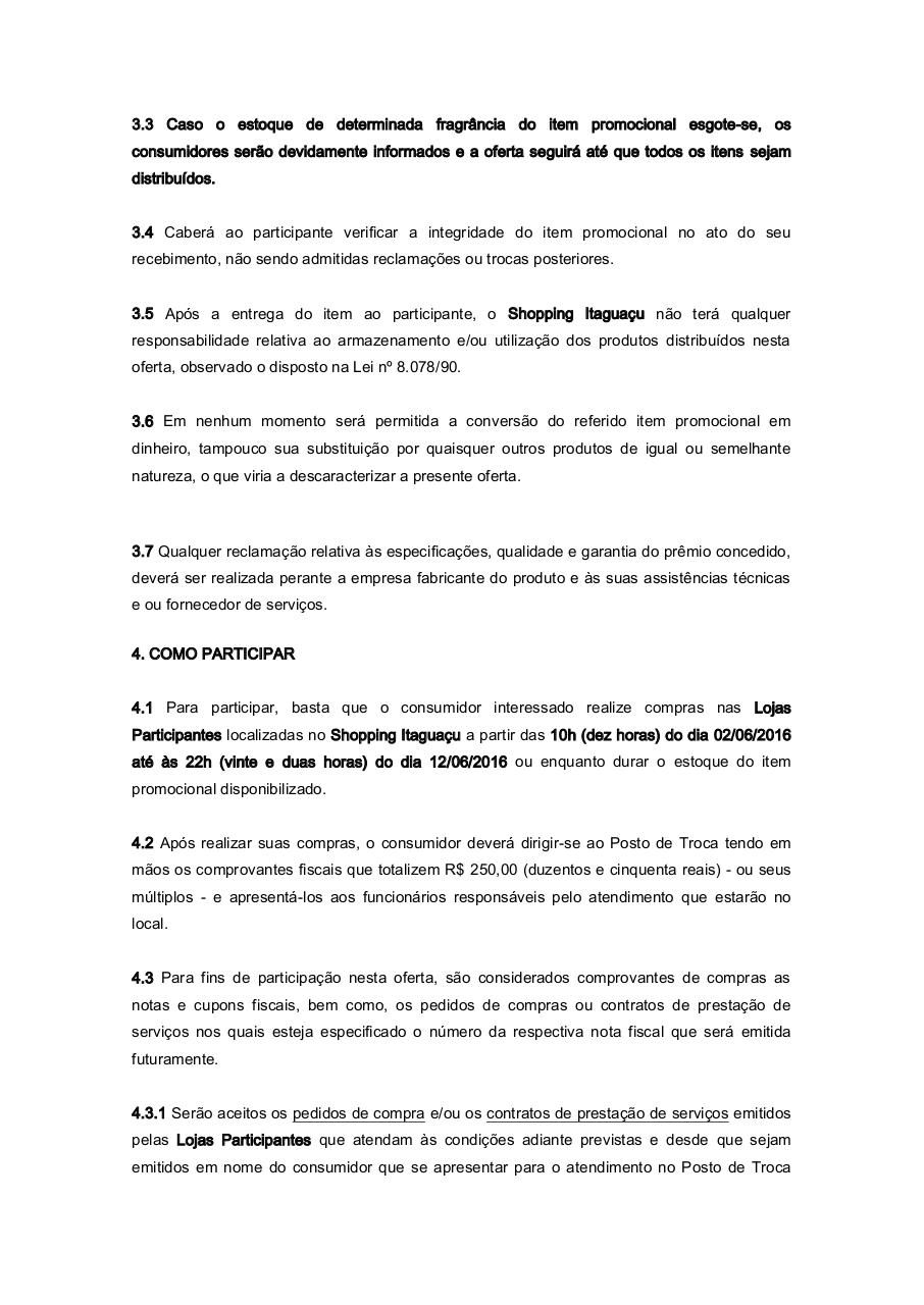 Preview of PDF document regulamento-namorados-2016.pdf