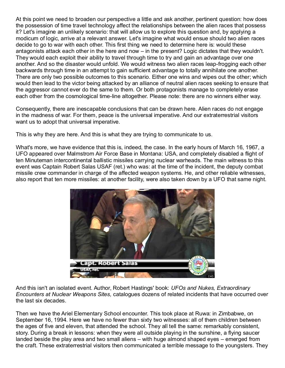 The Alien Agenda for Planet Earth.pdf - page 3/6