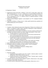 20160602 lenovo fb regulamin final