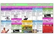 PDF Document june week 2 workshop calendar v1 0