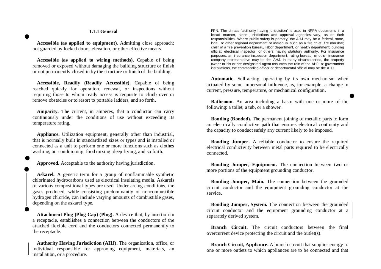 Philippine Electrical Code.pdf - page 4/808