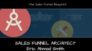 PDF Document blueprint tool template 5
