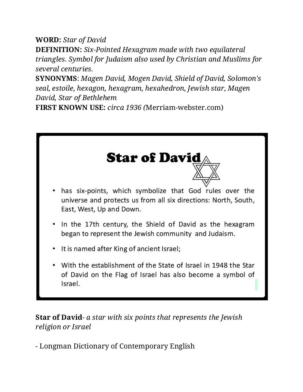 Defining the Star of David.pdf - page 1/10