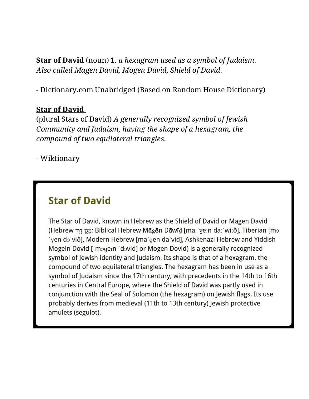Defining the Star of David.pdf - page 2/10