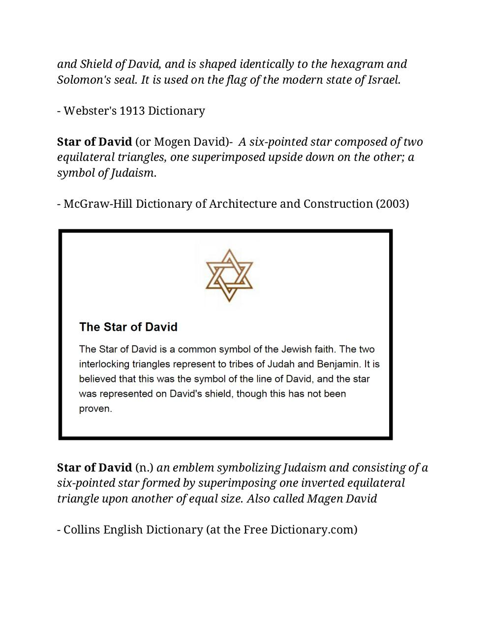 Defining the Star of David.pdf - page 4/10