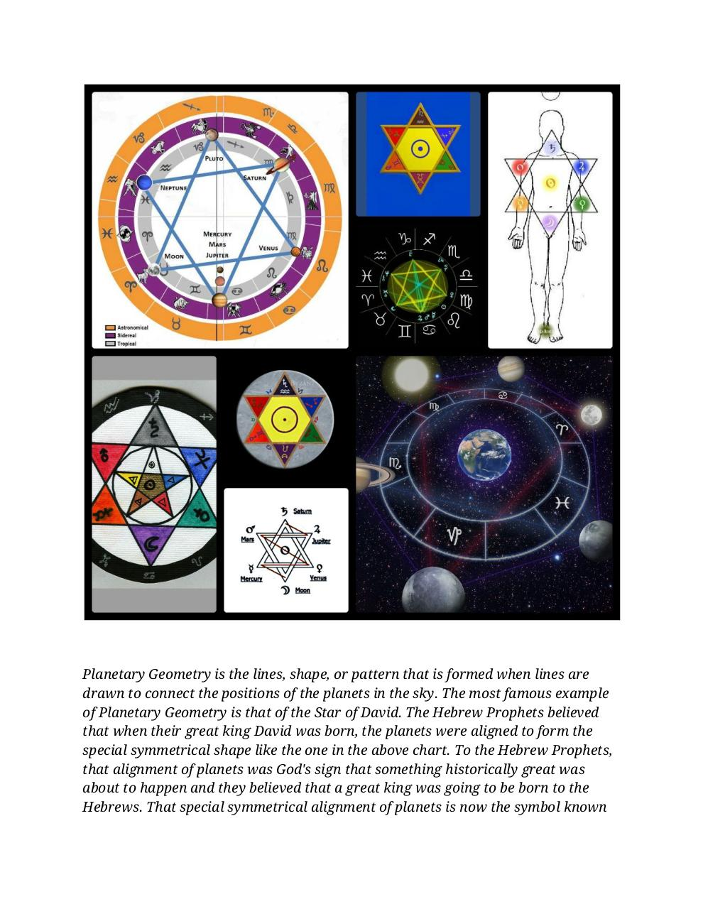 The Star of David's Seven Spheres of Astrology.pdf - page 3/4