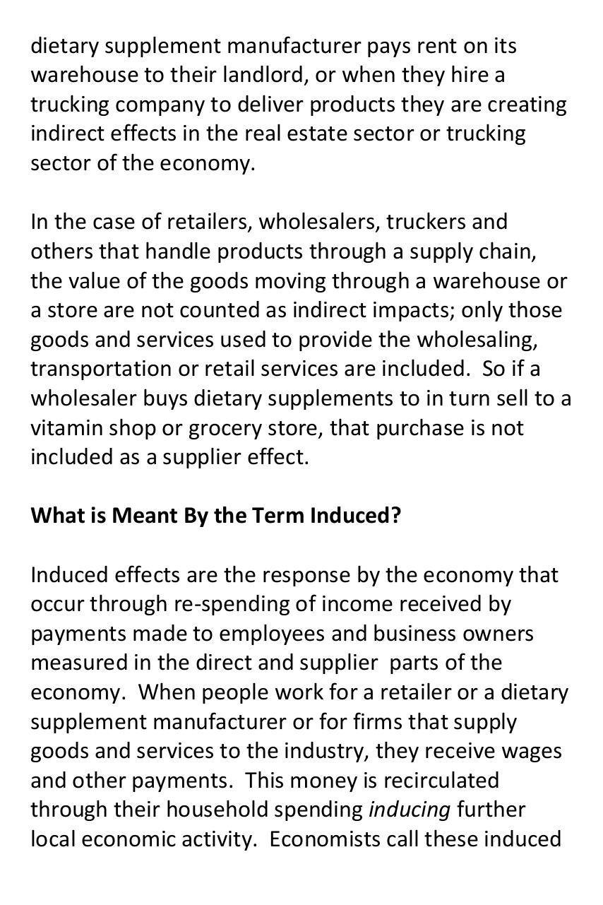 Document preview What Do We Mean By Economic Output.pdf - page 2/4
