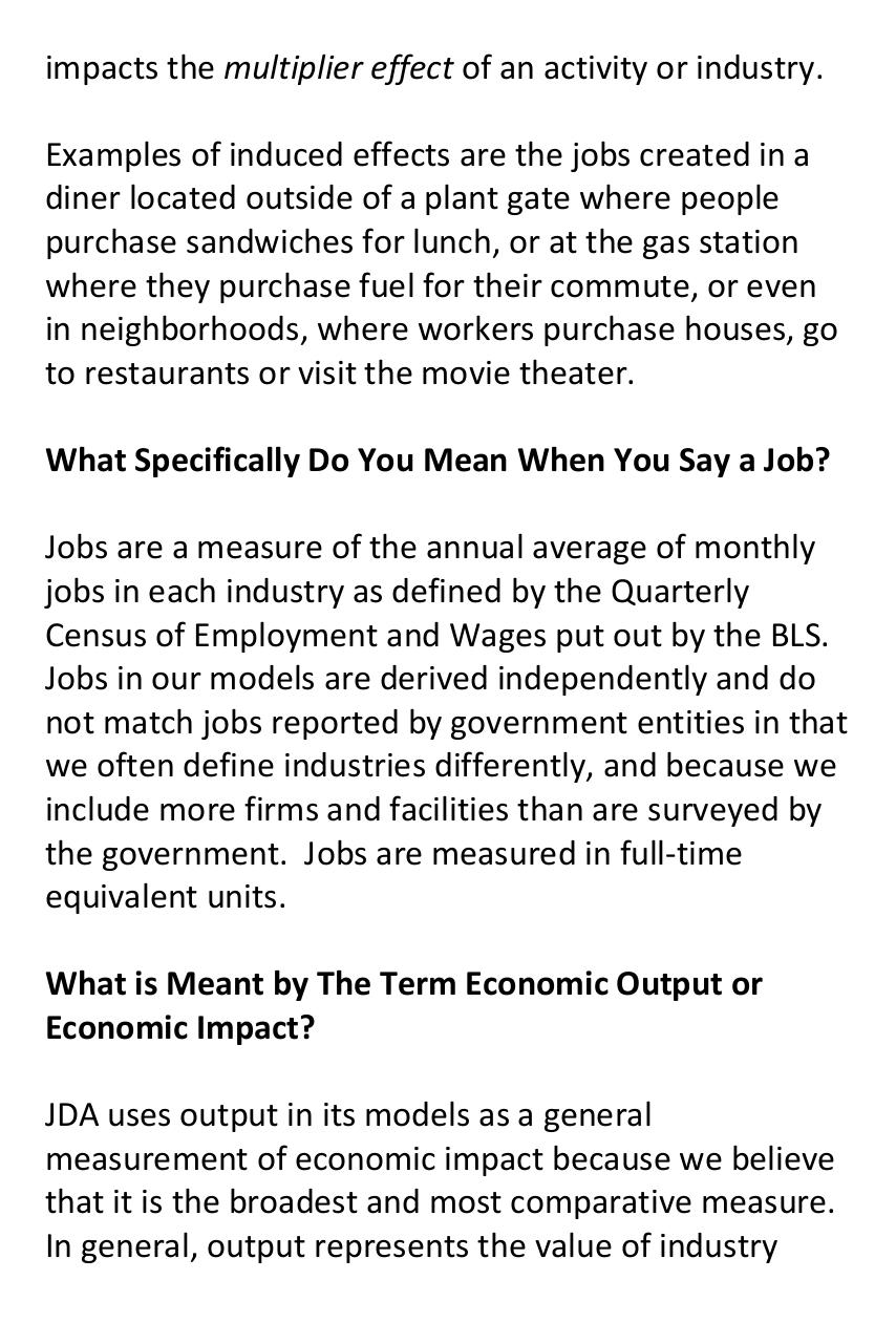 Document preview What Do We Mean By Economic Output.pdf - page 3/4