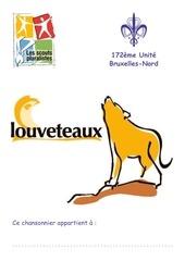 PDF Document louveteaux
