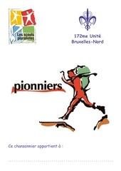 PDF Document pionniers
