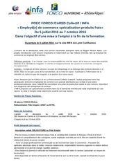 PDF Document descriptif poec cared els prescripteurs