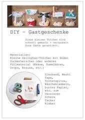 pdf geschenkt tchen