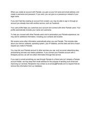 PDF Document privacypolicy