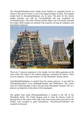 PDF Document temple article 3