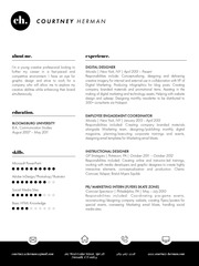PDF Document courtney herman