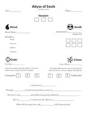 abyss character sheet 3