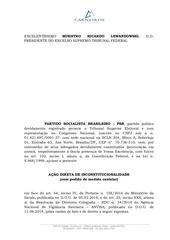 PDF Document adi doac o de sangue homossexuais
