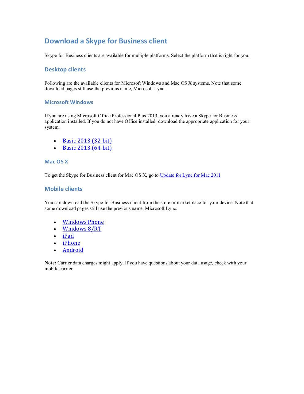 Mailxyz_Hosted-Skype-For-Business-setup.pdf - page 3/3
