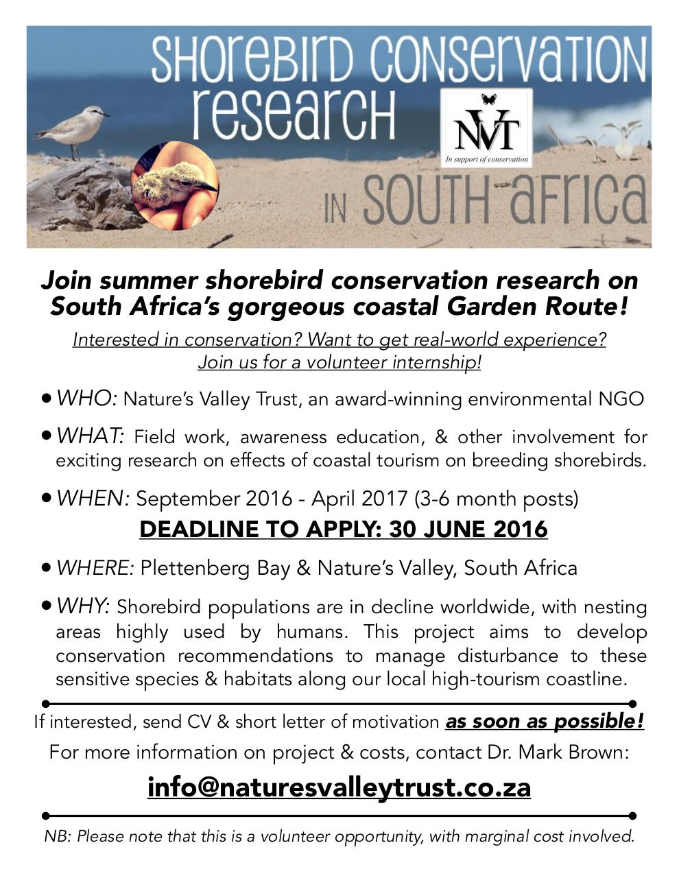 Document preview 2016-17_SouthAfrica_Shorebird_Internship_Announcement.pdf - page 1/1