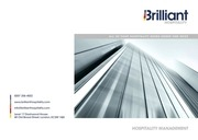 brilliant a5 8pp management brochure v3