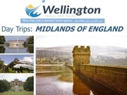 PDF Document day trips midlands 238794