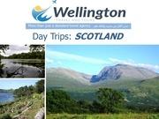PDF Document day trips scotland 266824