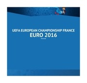 PDF Document euro2016guide