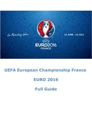 PDF Document euro2016pdf