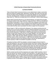 PDF Document sacredheart