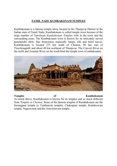 temple article 4