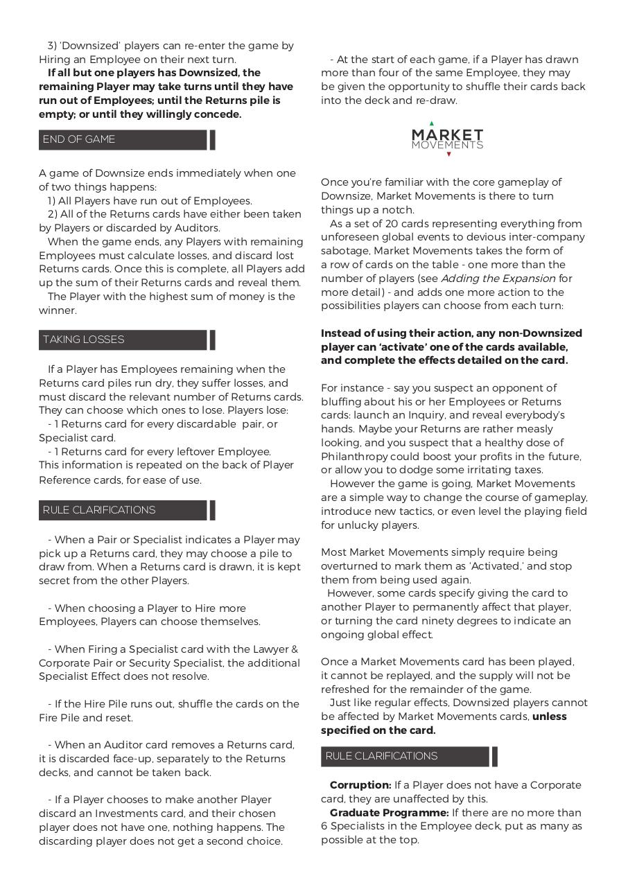 Document preview How to Play.pdf - page 2/3