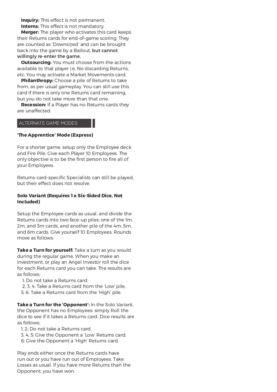 Document preview How to Play.pdf - page 3/3