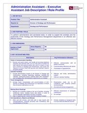 PDF Document 160613 qlc admin assistant