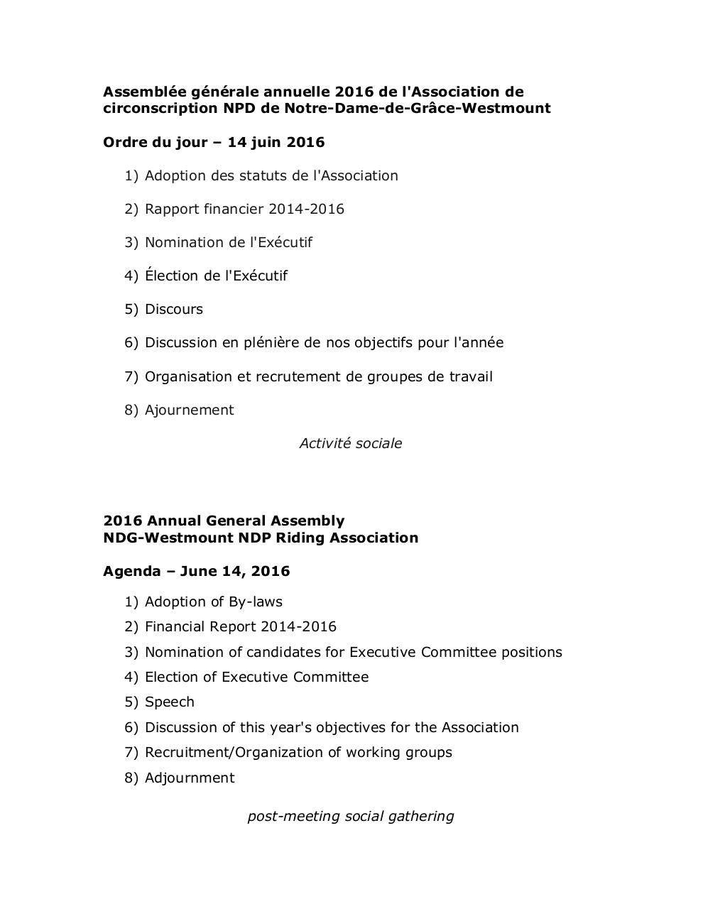 Document preview 2016_Annual_General_Assembly_NDG_Agenda.pdf - page 1/1