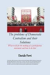 PDF Document davide ferri the problems of democrati