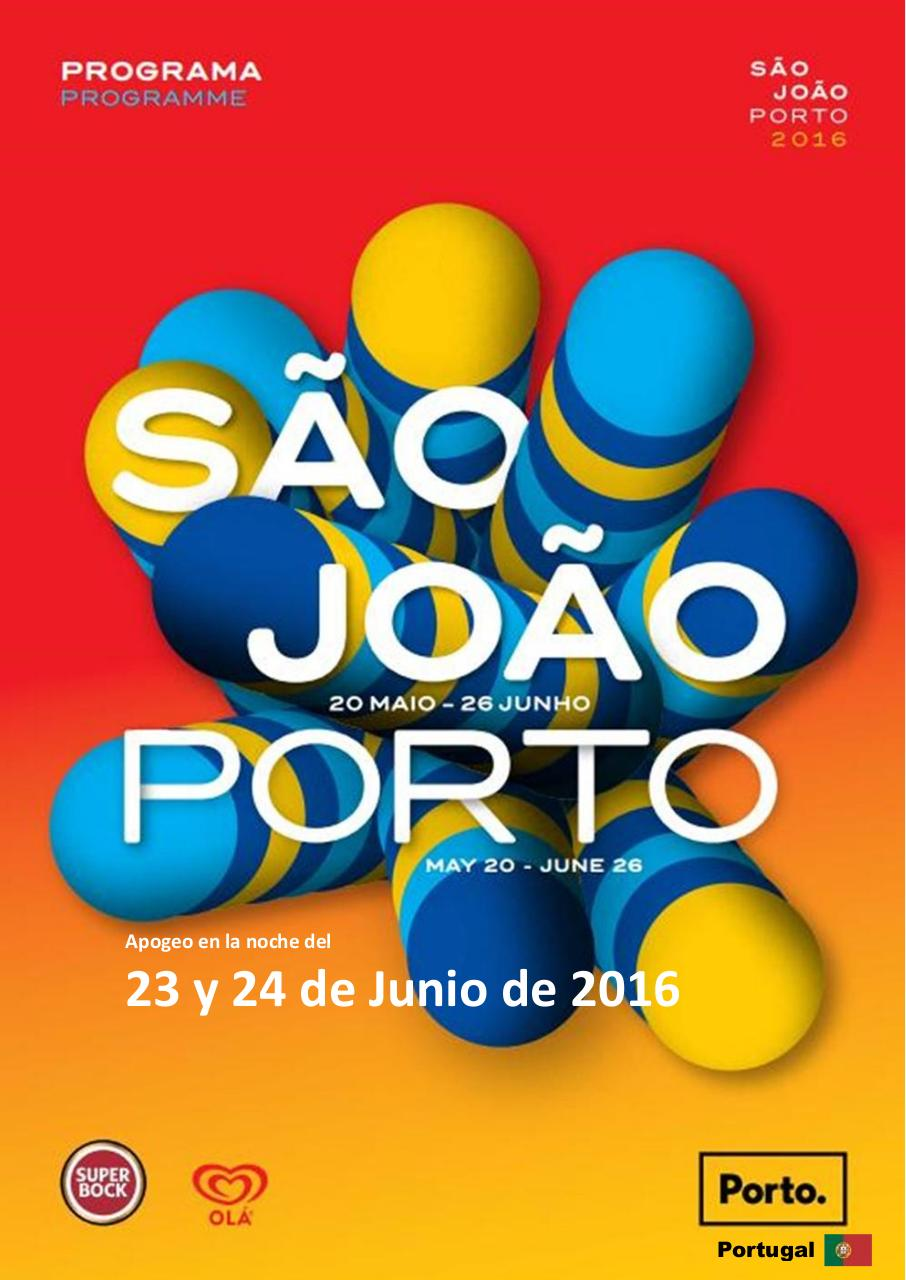 Document preview Fiestas_Sao_Joao_Porto_2016.pdf - page 1/3